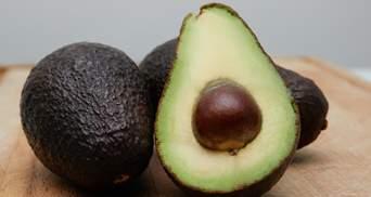 Чтобы не портилось: интересный лайфхак с авокадо, о котором вы не знали
