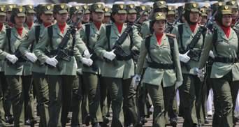 """""""Тесту двох пальців"""" більше не буде: армія Індонезії скасувала жахливу перевірку жінок"""