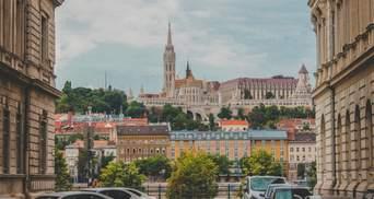 Без тестів, вакцинації та карантину: Угорщина зняла обмеження для автомандрівників