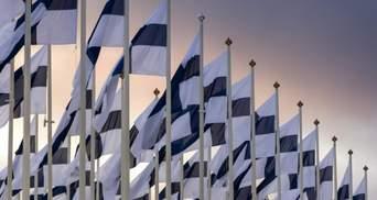 Финляндия открылась для украинских туристов: какие условия въезда