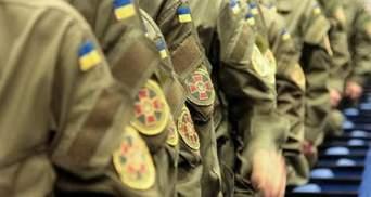 В Украине готовят запуск электронного реестра ветеранов: известны сроки