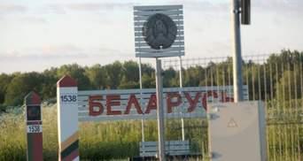В Латвии говорят о рисках инцидента между НАТО и Россией на границе с Беларусью