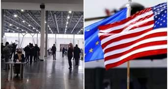 Это приоритет для США и Евросоюза, – юрист о конкурсе в отношении руководителя САП