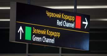 Український авіаційний ринок: від іграшки олігархів до бізнесу
