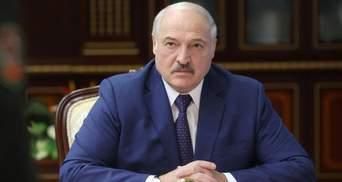 За рік ситуація погіршилась, – МЗС України закликало Мінськ повернутись до демократії