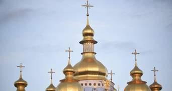 Переслідування ПЦУ в Криму: Мінреінтеграції підготувало нові санкції проти окупантів