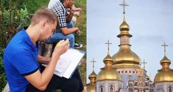 Дозвольте вільно молитись, – у США відреагували на зрив богослужіння ПЦУ в окупованому Криму