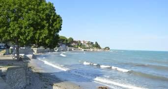 Житло у Болгарії: скільки коштує квартира на узбережжі Чорного моря