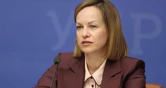 Пів мільйона українців можуть залишитися без пенсій, – Мінсоцполітики
