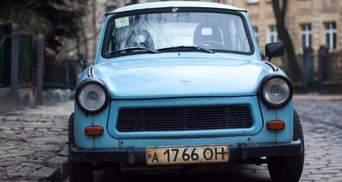 Цены на б/у авто не будут снижаться: как долго и почему – эксперты