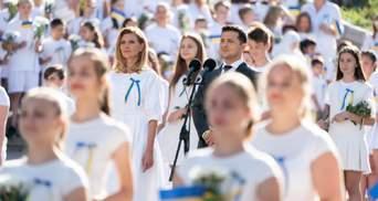 75 килограммов веса и 170 сантиметров роста: как выглядит средний украинец