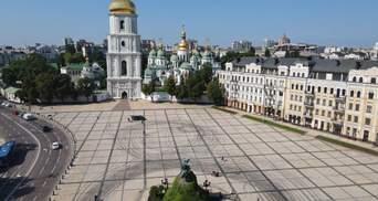 Глубоко сожалеем, – в Red Bull Украина попросили прощения за дрифт в центре Киева