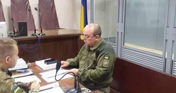 Громко задержанного в 2017 за растрату генерал-майора оправдал суд: подробности