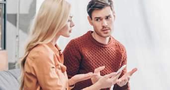 Как победить в себе ревность: психолог объяснил, почему появляется это чувство