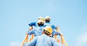 У Польщі стане менше нелегальних працівників: уряд реєструє новий законопроєкт