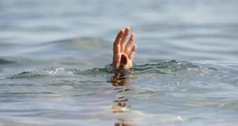Був поруч з мамою: на Одещині в морі потонув 4-річний хлопчик