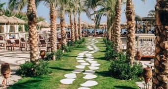 В Єгипті встановлять мінімальні ціни на розміщення в готелі: скільки обійдеться проживання