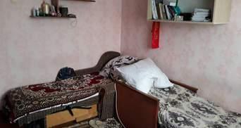 Университеты во Львове будут селить в общежития только вакцинированных студентов, – ОГА