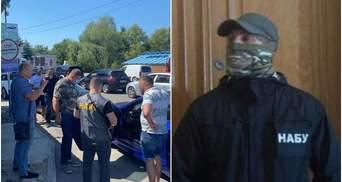 Корупція у понад 26 мільйонів: заступнику мера Миколаєва повідомили про підозру