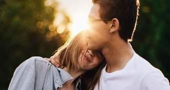 Зачем нужно личное пространство в отношениях: 4 сферы жизни для сохранения баланса