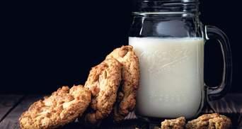 Правда vs миф: диетолог пояснил, какие популярны мысли о молоке ошибочные, а какие – нет
