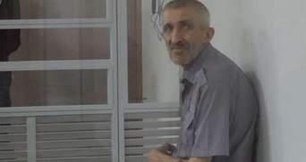 Не своей смертью: в Луцке в СИЗО умер мужчина, которого подозревали в убийстве семьи