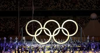 В Северной Корее показали первые соревнования Олимпиады через несколько дней после закрытия Игр