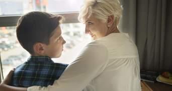 Приховувати чи заперечувати: як пояснювати дітям шкідливі звички батьків