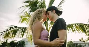 Спланировали свадьбу за 4 дня: подростки поженились через агрессивную форму рака жениха