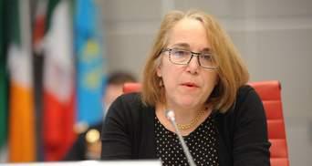 Крым – это Украина – США в очередной раз поддержали саммит Крымской платформы