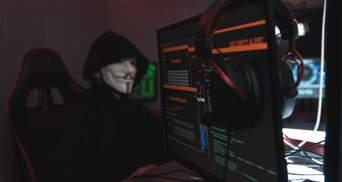 Хакер, який стоїть за головною криптокрадіжкою світу, повернув майже 300 мільйонів: його мотиви