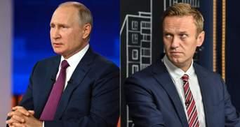 Выборы в Госдуму России: оппозиция за решеткой, независимые СМИ в подполье
