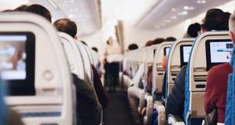Air Astana будет взвешивать пассажиров перед вылетом: зачем им это