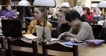 78% випускників змінюють професію: як зробити правильний вибір