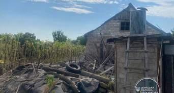 Вбивство цивільного на Донбасі: Росія відмовилася від засідання ТКГ