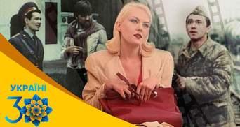 Фильмы 1990-х, которые хочется пересмотреть еще раз: обзор ко Дню Независимости