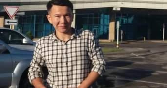 Утік від переслідувань: Україна не депортуватиме активіста з Китаю