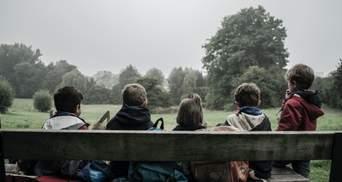 Обмежити пересування неповнолітніх: у місті на Тернопільщині ввели комендантську годину