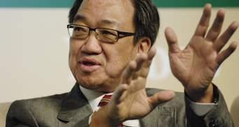 Новий мільярдер Азії: як лікарю з Сінгапуру вдалося заробити завдяки COVID-19