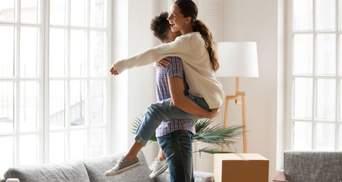 Как не убить отношения бытом: советы для пар, которые решили начать жить вместе