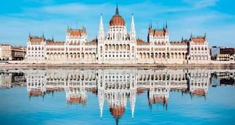 Як зробити поїздку до Будапешта незабутньою:  туристичний гайд столицею Угорщини
