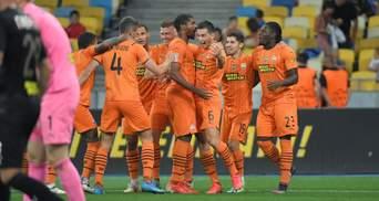 Сумеет ли Шахтер пройти Монако на пути в группу Лиги чемпионов: прогноз