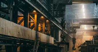 Металургійні компанії України можуть розраховувати на прибуток завдяки інвестиціям