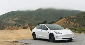 Против Tesla начали расследование: акции компании обвалились