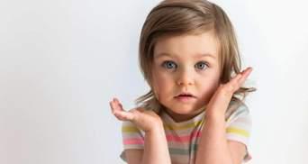 """Детские манипуляции: 4 метода, как сказать ребенку """"нет"""" и избежать истерики"""