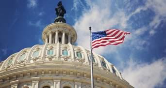 Сенат США хочет расследовать действия администрации Байдена по выводу войск из Афганистана