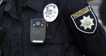 В Одесі колишній спецпризначенець побив дружину та зустрів поліцію з рушницею
