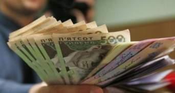 Почти 7 миллиардов  субвенции пойдут на зарплаты учителям и обеспечения школ, – МОН
