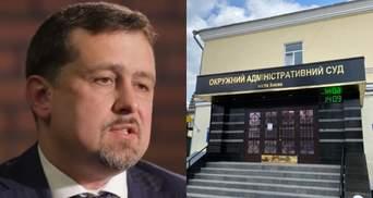 Повод для разочарования, – журналист Гнап прокомментировал дело Семочко
