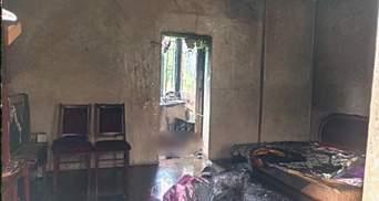 Смертельный взрыв квартиры в Днепре: назвали жуткую версию следствия